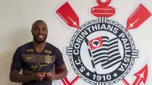 Em processo trabalhista, Manoel cobra R$ 1,2 milhão do Corinthians