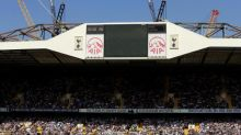 From Arsenal's coronation to Danny Rose's debut: The best north London derbies at White Hart Lane