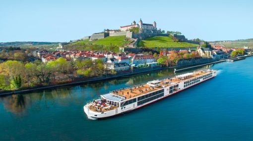 Special Cruise Fares & up to $2,000 off air