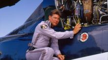 Jan-Michael Vincent obituary