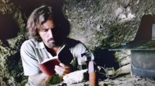 Cinema: al Castello di Lipari presentazione film denuncia 'Metamorphosis' del regista Salonia
