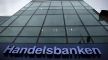 Handelsbanken to face tougher capital requirements for UK business