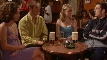 Two Pints of Lager cast: Where are they now?