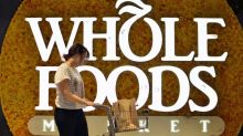 Amazon.com Is Giving Prime Members Some Big Incentives to Shop at Whole Foods