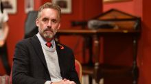 Jordan Peterson Book Pulled From Whitcoulls Shelves After Christchurch Mosque Attacks