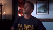 Hawaii Five-0's Alternate Very Final Scene? You Already Saw It, Years Ago