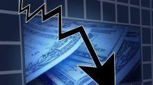 Oilfield Services Stocks Were the Underperformers Last Week