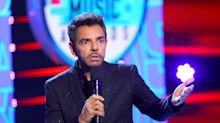 ¿Homenaje u homofobia? Critican a Eugenio Derbez por personaje de Julio Esteban