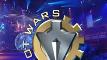 Robot Wars is coming back with bigger and better house robots!