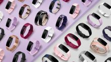 Fitbit Gives Away Devices to Drive Service Revenue Growth