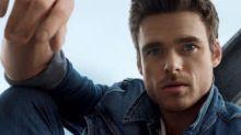 Calvin Klein Fragrances Announces the Global Debut of the Advertising Campaign for Calvin Klein Defy a New Men's Fragrance