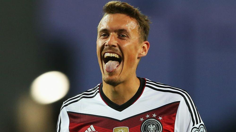 Nationalmannschaft: Joachim Löw deutet Kruse-Rückkehr an