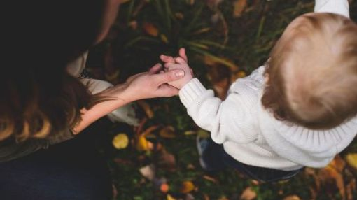 7 Traits I Require in the Future Mother of My Children