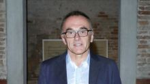 Report: Danny Boyle quit 'Bond 25' after disagreement over long-time writing partner