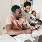 The 10 Biggest Financial Struggles Families Face