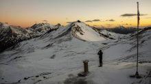【重行人生】TMB 準備 Q&A (Tour du Mont Blanc 環白朗峰步道)