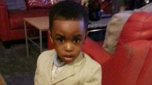 Grenfell Tower inquiry: Grandfather pays emotional tribute to Jeremiah Deen, 2, who died in blaze
