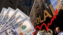 """Con la intervención del Central, el dólar """"post debate"""" avanzó hasta los $60,44 en la City porteña"""