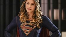 'Supergirl' Recap: Cadmus Leader's Identity Revealed