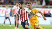 Rodolfo Pizarro seduciría en La Liga y la Serie A