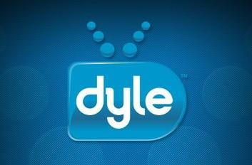 Dyle brings live TV to iOS with some big limitations