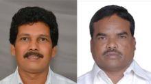 TDP leaders K Sarveswara Rao, Siveri Soma shot dead allegedly by CPI (Maoist) members in Andhra Pradesh's Araku