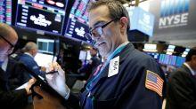 Market Recap for Thursday, May 2