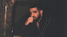 Drake Fans Think 'Take Care 2' Is Coming Because of This Instagram Post