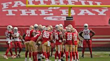 Santa Clara County's ban on 49ers fans upsets some, but it's a winning decision