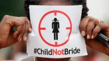 Covid crisis could force extra 2.5m girls into child marriage – charity