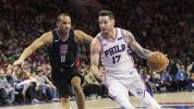 Redick: I misspoke in viral Chinese New Year video