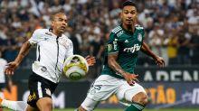 Campeonato Paulista: maiores campeões, artilheiros e estatísticas históricas