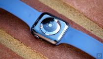 Smartwatches may detect the signs of COVID-19 before you know you're sick
