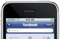 Facebook app developer is through with the iPhone, blames App Store approval process