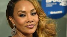Vivica A. Fox Reportedly Stole Male Strippers in Best Lawsuit Story Ever