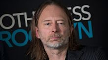 Sopresa alla Festa del Cinema di Roma: Thom Yorke torna in Italia