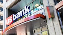 Despite Falling Profits, U.S. Bancorp's Q2 Earnings Were Actually Better Than Q1