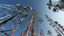 What's Wrong With the Big 3 Telecom Stocks?