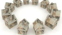 HSBC unveils cheapest Help to Buy mortgages yet