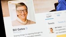 Cómo fracasaron 6 emprendedores para luego cambiar al mundo