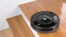 IRobot Stock Falls On Holiday Discounting Concerns