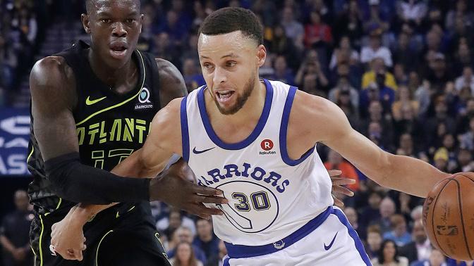 NBA Basketball News, Scores, Standings, Rumors, Fantasy Games - photo #8