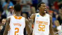 RADIO: Tennessee looks to keep their Cinderella run alive against Michigan