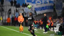 Foot - Transferts - Fousseni Diabaté (ex-Amiens) transféré de Leicester à Trabzonspor