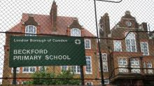 Beckford Primary school to drop name of slave owner following campaign supported by former pupil Dame Emma Thompson
