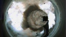 The Navy's Killer Railgun: Is It Happening or Not?