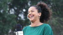 Repórter da Globo fala sobre Taça das Favelas e racismo: 'Velado'