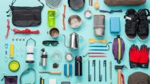 A Beginner's Guide to Bug-Out Bag Essentials