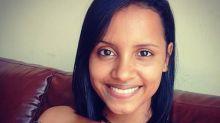 'BBB 18': Família de Gleici explica porque foi impedida de gritar o nome dela após eliminação de Diego