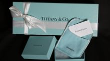 Tiffany warns of profit decline; Aeropostale puts up for sale sign; Adobe eyes 52-week high